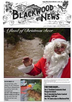 December 2011 January 2012 cover