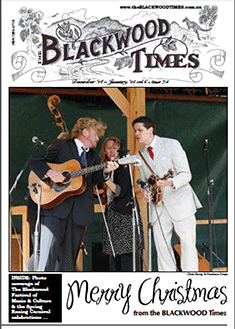 December 2014 January 2015 cover