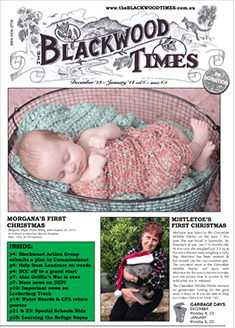 December 2013 January 2014 cover